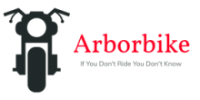 Arborbike – If You Don't Ride You Don't Know