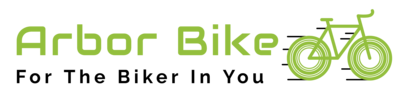 Arborbike – For The Biker In You