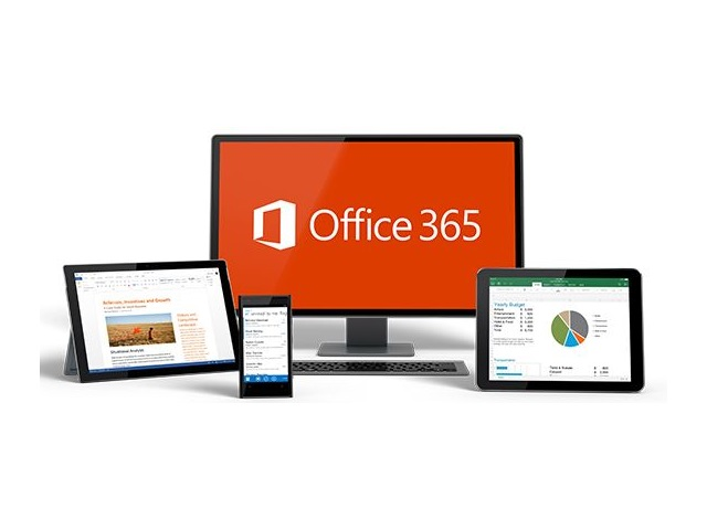 Microsoft Office Training Leads To Productivity Enhancement | Arborbike \-  If You Don't Ride You Don't Know